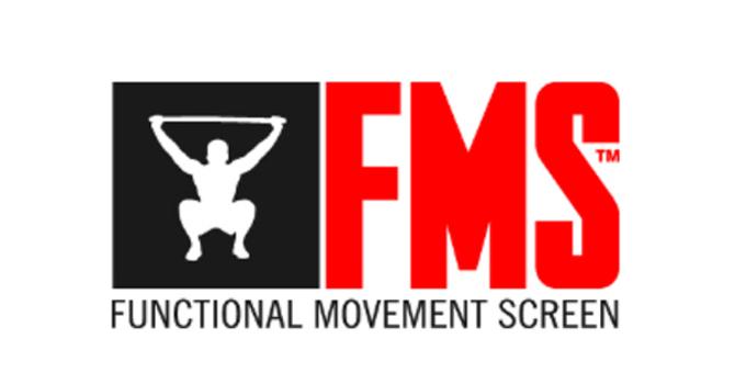 Functional Movement Screen (FMS)